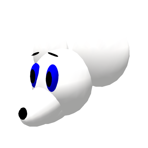 File:Mouse head.png