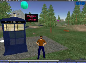 Opensim avatar2.png