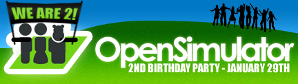 OpenSim 2nd Birthday Banner.png