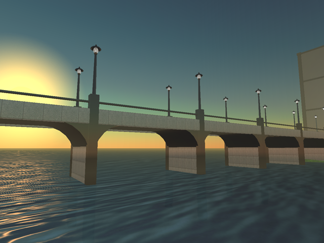 File:United Grid Unnamed Bridge 1.png