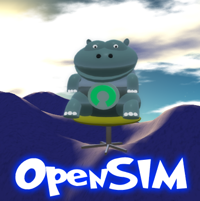 OpenSIM 01.png