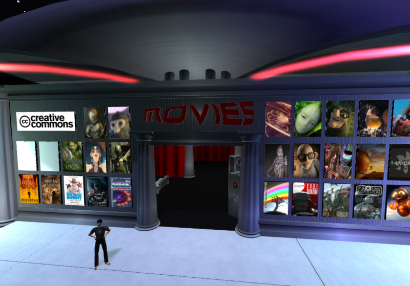 File:Keygruin wright 101111-theater.png