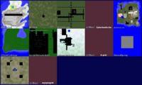 Hypergrid.jpg